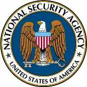 NSA Breaks Ground on Cybersecurity Center