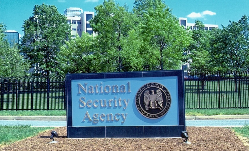 NSA: Russian agents have been hacking major email program