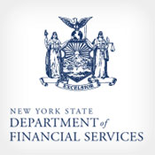 N.Y. to Launch Cyber Exams for Insurers