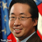 Obama Names New Federal Chief Technology Officer