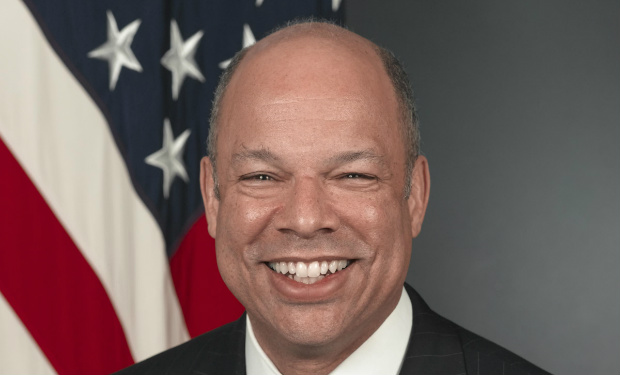 Obama Picks New DHS Secretary