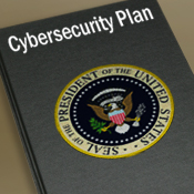 Obama IT Security Plan Praised