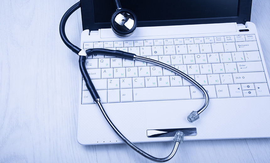 OCR: Mobile Devices Still Pose Security Risk to Health Data