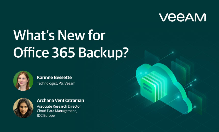 Office 365 Backup and Teams: What You Need to Know