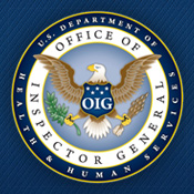 OIG: Medicare Contractors Have InfoSec Gaps