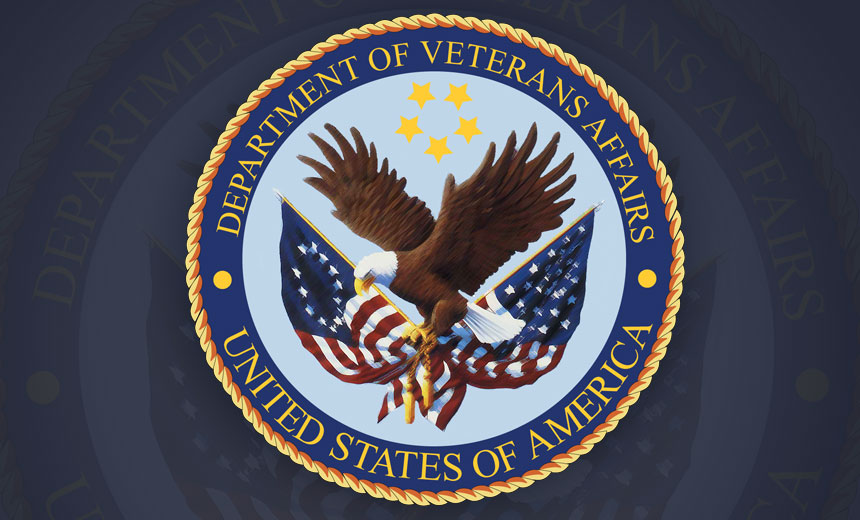 OIG: VA Must Address InfoSec Weaknesses