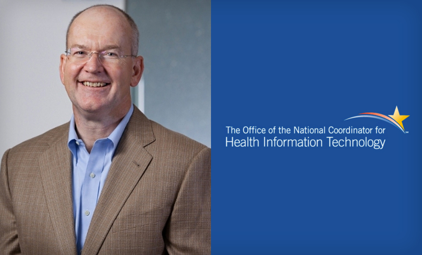 ONC Leader: Privacy, Security Remain Top Priorities