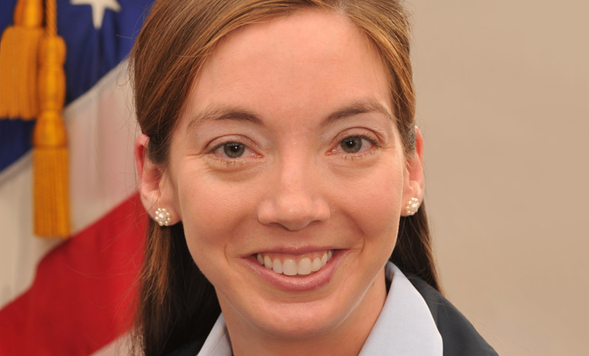 ONC's New Chief Privacy Officer: The Road Ahead