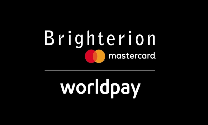 OnDemand | Worldpay's Customer Journey