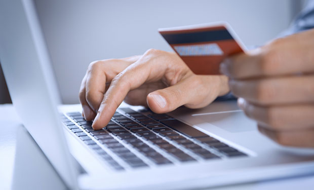 Online Retailers at Increased Risk