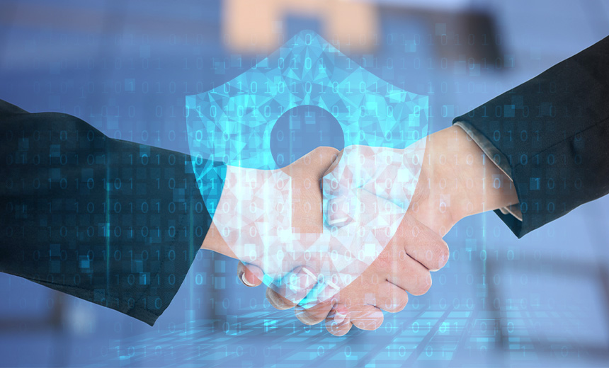 Open Cybersecurity Alliance: In Pursuit of Interoperability
