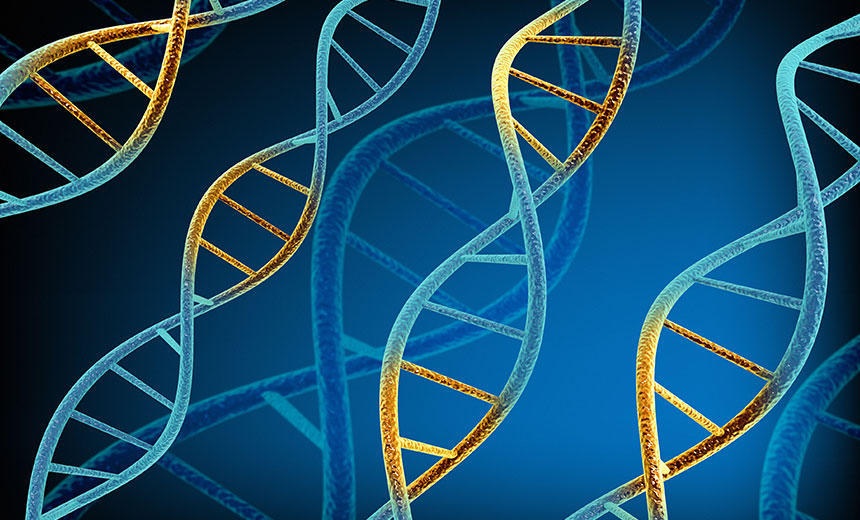 Open Source Genomic Analysis Software Flaw Patched