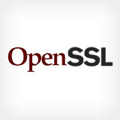 OpenSSL Gets Funding After Heartbleed