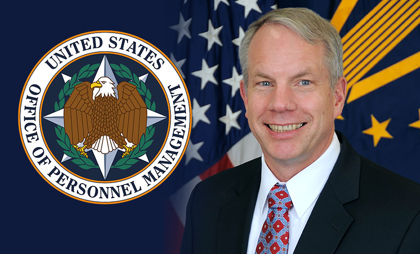 OPM CIO Fires Back at GAO Over Cybersecurity Audit