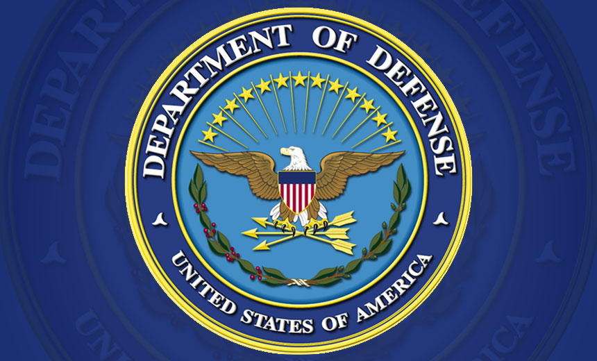 DoD to Design Security Clearance Systems