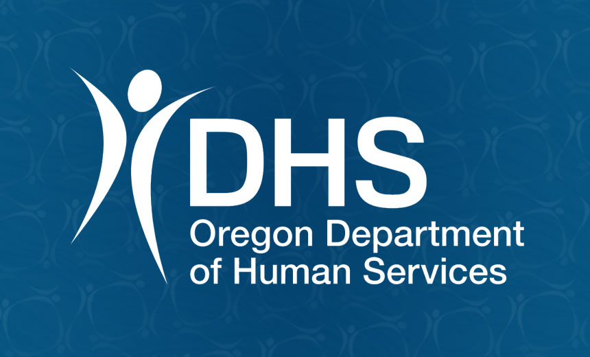 Oregon Agency Reports Phishing Attack Affecting 350,000
