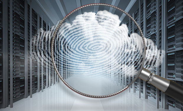 Overcoming the Cloud Forensic Challenge