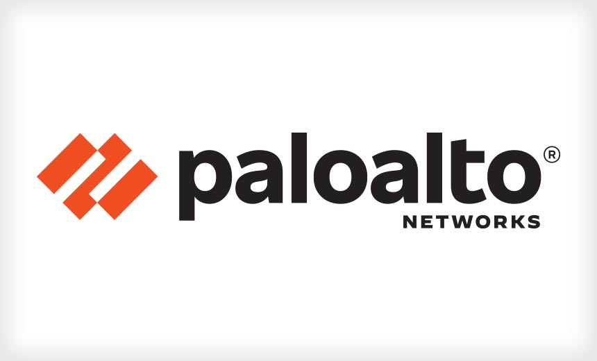 Palo Alto Networks Patches 6 Firewall Vulnerabilities