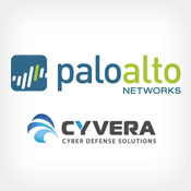 Palo Alto Networks to Acquire Cyvera