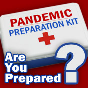 Pandemic Preparation: Regulatory Relief, Workforce Readiness Remain Open Questions