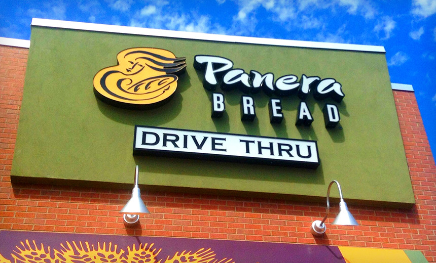 Panera Bread Data Leak Persisted For Eight Months