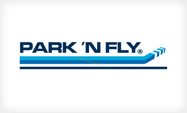 Park 'N Fly Confirms Data Breach