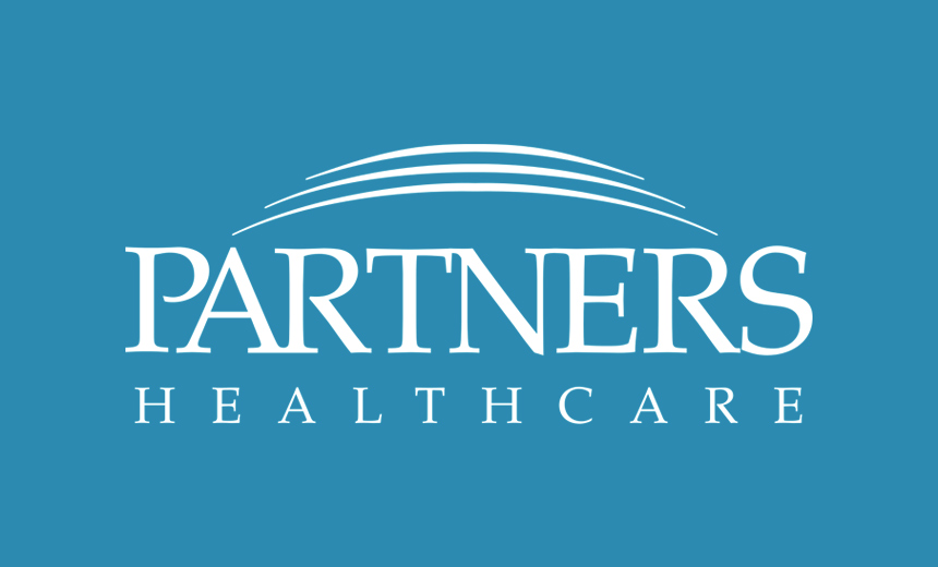 Partners HealthCare Breach: Why So Long to Confirm?