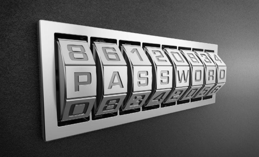 Is Passwordless Authentication the Solution to the Password Problem?