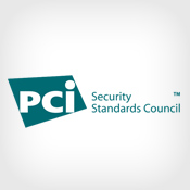 PCI DSS Clarifications Coming