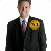 PCI: How a Laggard Can Become a Leader