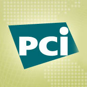 PCI Issues New POS Standard