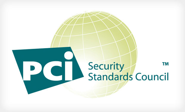 PCI: 5 New Security Requirements