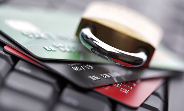 Retailer Breaches: A PCI Failure?
