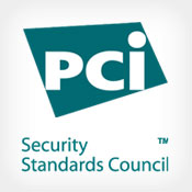 The Future of PCI