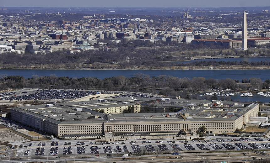 Pentagon Buys Equipment With Known Vulnerabilities: Audit