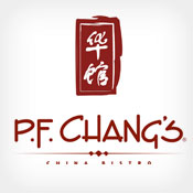 P.F. Chang's Confirms Card Breach