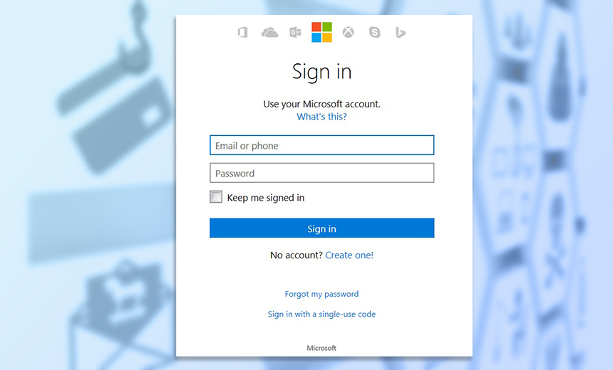 Phishers Use Fake VPN Alerts to Steal Office 365 Passwords