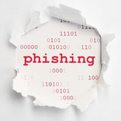 Phishing Attacks on Telco Customers Grow