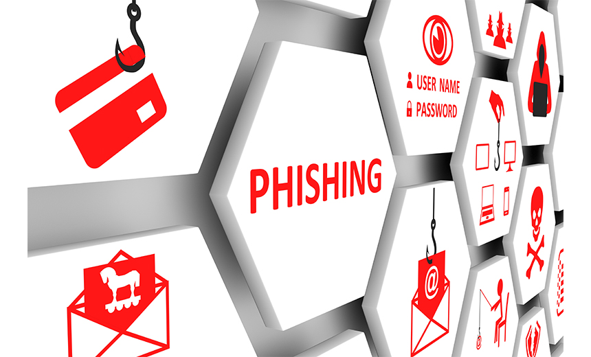 Phishing Campaign Uses Salary Increase Ploy: Report