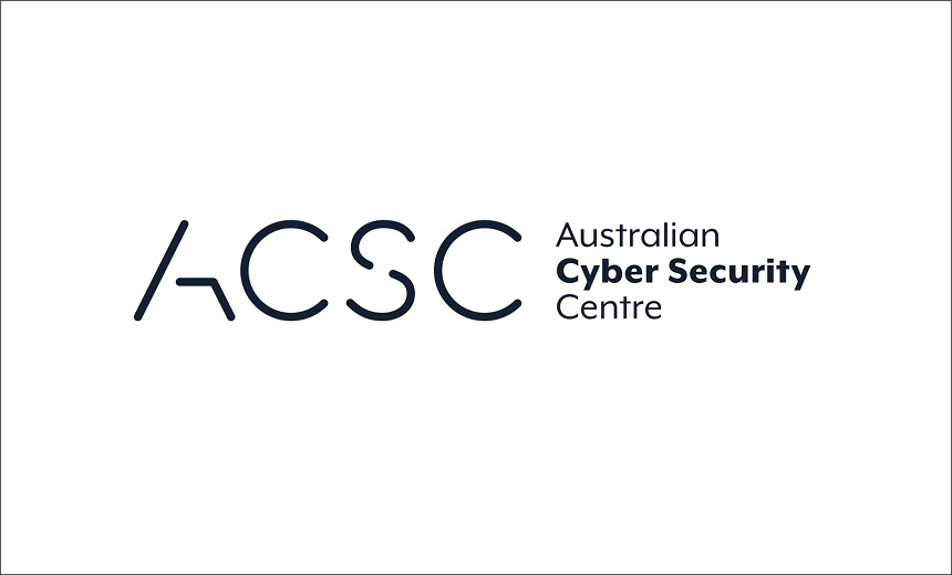 Phishing Emails Spoof Australia's Cyber Security Center