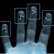 Physical Security: Making the Case for Biometrics