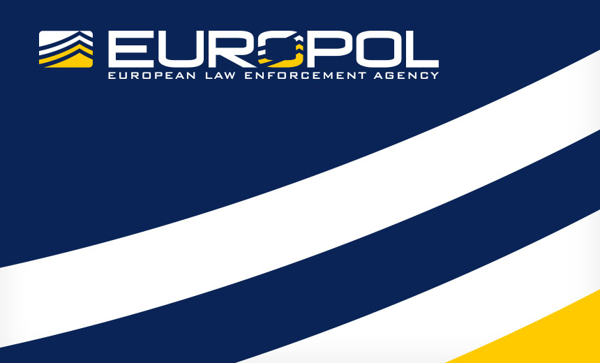 Police in Europe Tie Card Fraud to People-Smuggling Gang
