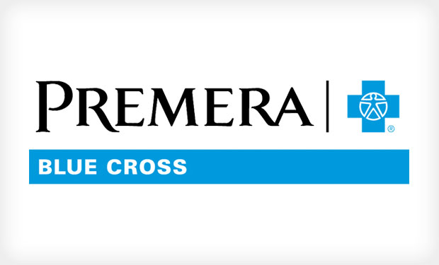 Premera Blue Cross Slapped With $6.8 Million HIPAA Fine