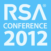Preview: RSA Conference 2012