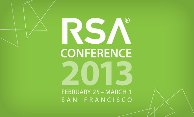 Preview: RSA Conference 2013