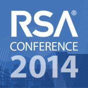 Preview: RSA Conference 2014
