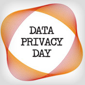 Privacy Best Practices to be Discussed