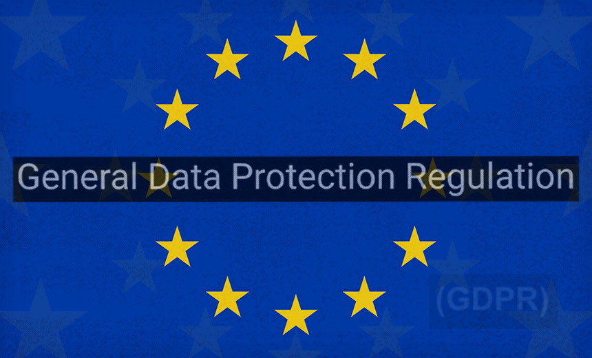 Privacy Fines: Total GDPR Sanctions Reach $331 Million