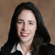 Privacy and the Law: Alysa Hutnik of Kelley Drye