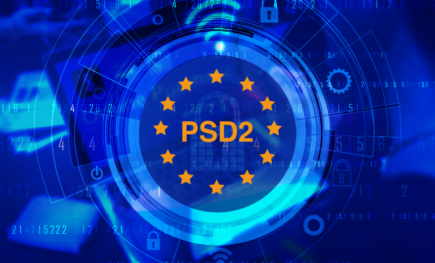 PSD2 Authentication Deadline Extended: Here's What's Next
